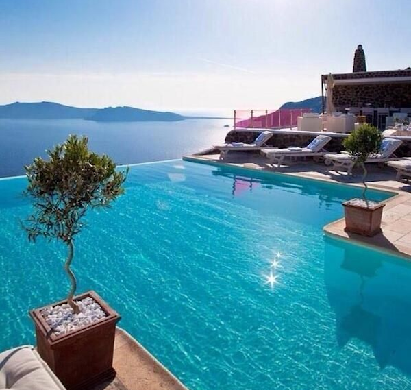 Mooiste-infinity-pools-2