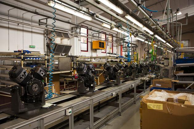 Moto_Guzzi_factory