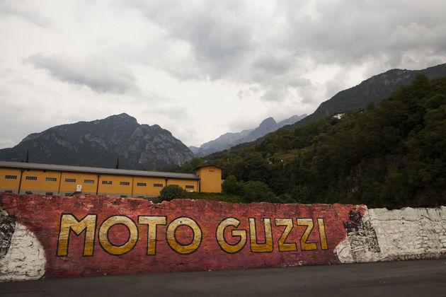 Moto_Guzzi_memory_wall