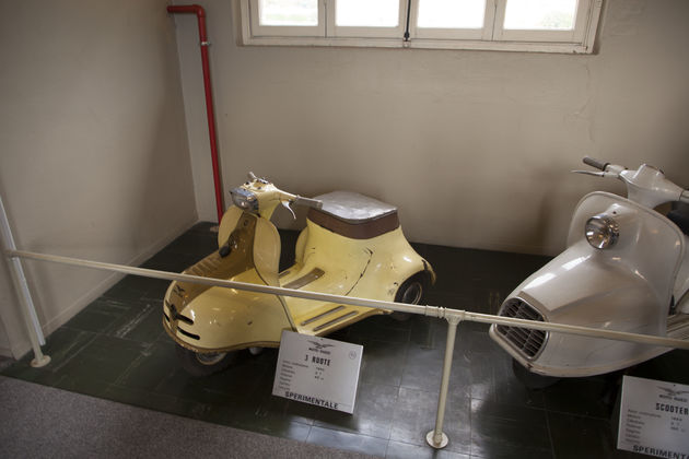 Moto_Guzzi_museum6