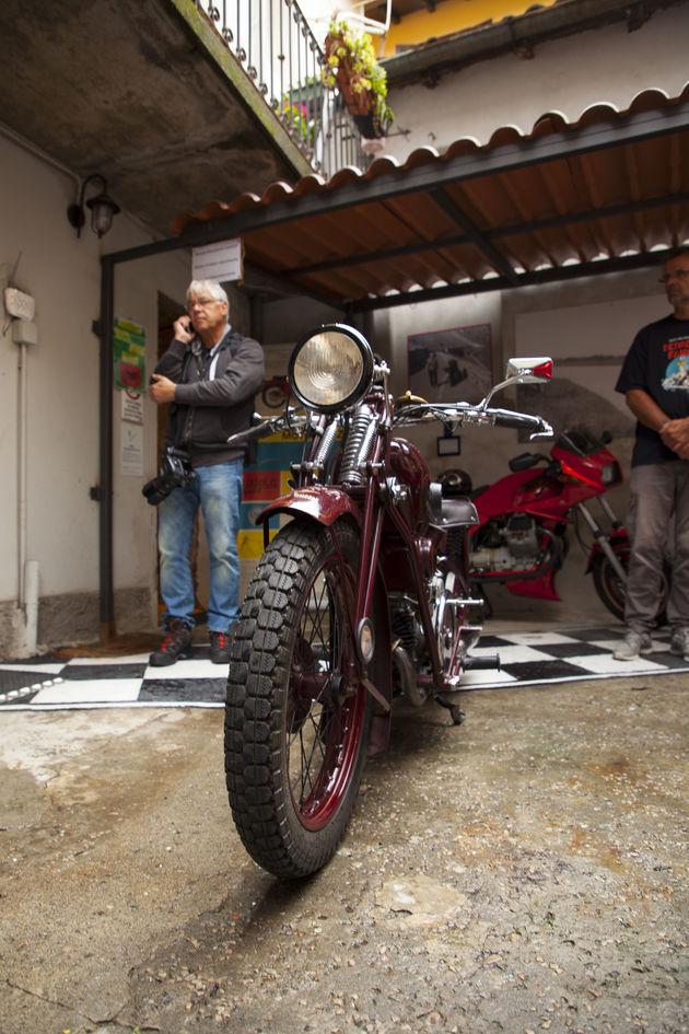Moto_Guzzi_workshop6