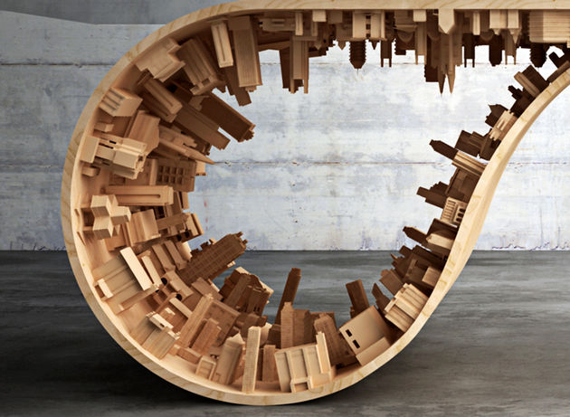 mousarris-wave-city-dining-table-designboom-05