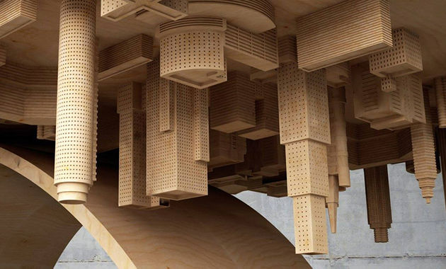 mousarris-wave-city-dining-table