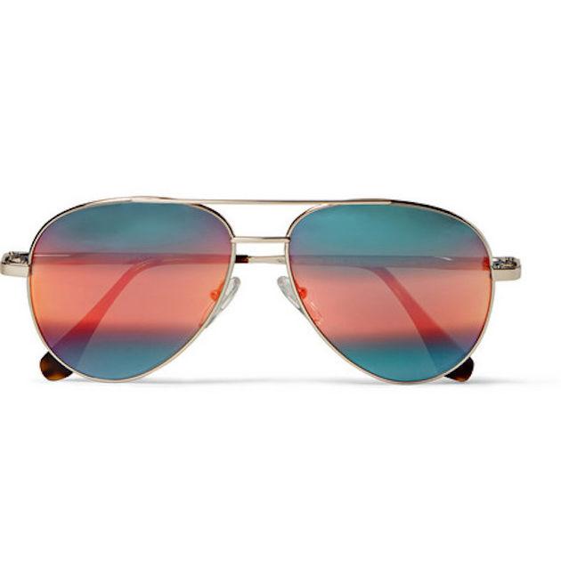 mr-porter-zonnebril