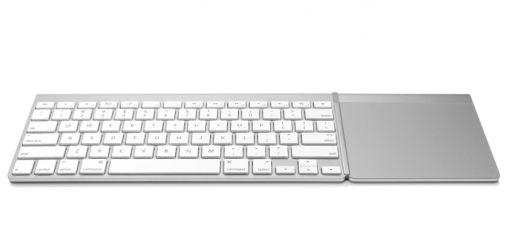 MW_header_keyboard_large1