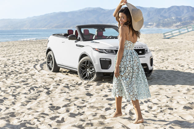 naomie-harros-land-rover
