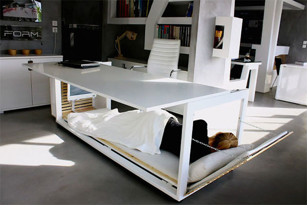 nap-desk-studio-nl-greece