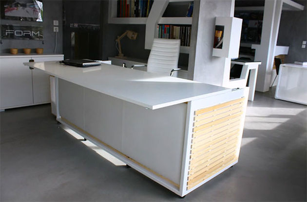 nap-desk-studio-nl-greece-