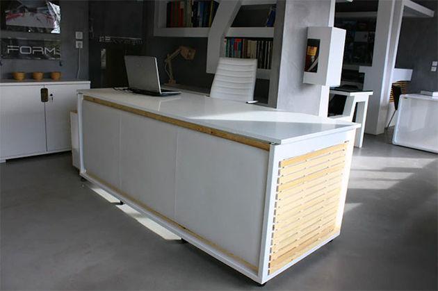 nap-desk-studio-nl