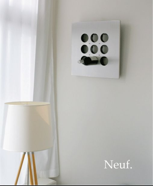 NEUF4
