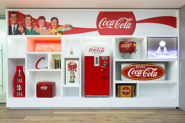 newcocacolaofficeinfrance6