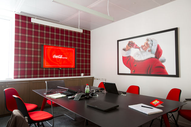 newcocacolaofficeinfrance8