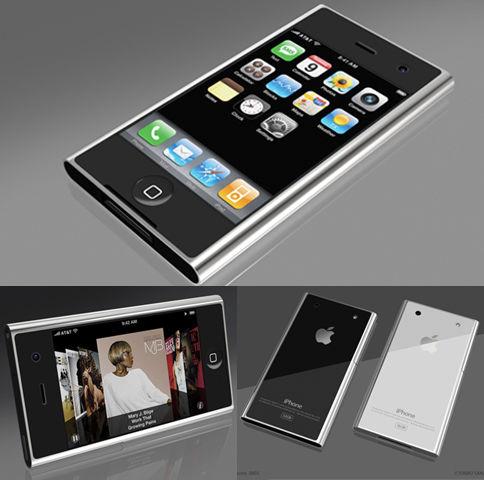News-Latest-Apple-iPhone-5