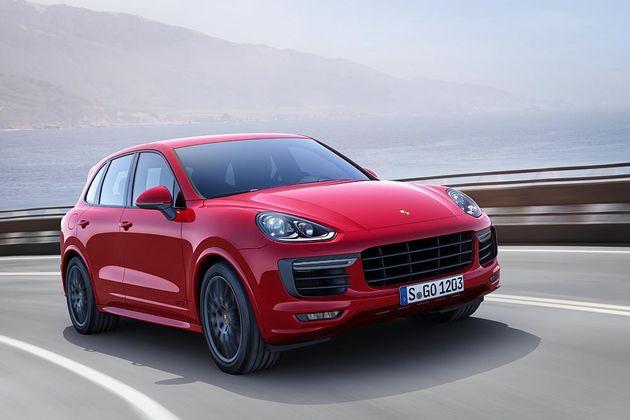 nieuwe-Porsche-Cayenne-GTS