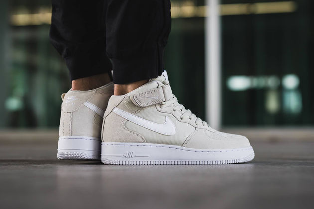 nike-air-force-1-mid-light-bone-sneaker-1