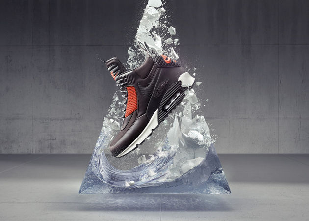 Nike-collection-14