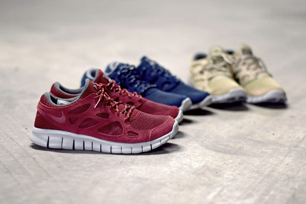 nike-free-run-2-0-suede-pack-stylecowboys