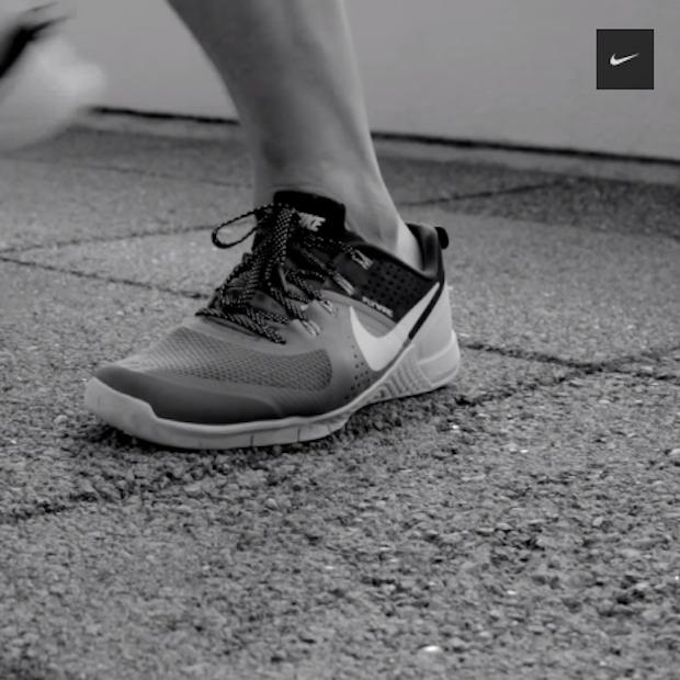Nike-metcon-1-home