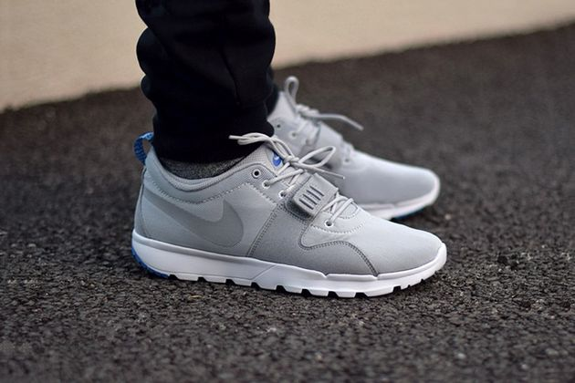 nike-sb-trainerendor-grey-blue-1