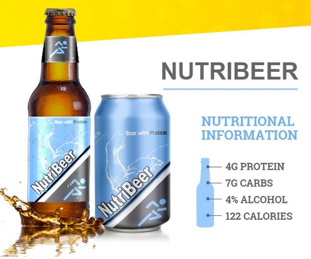 nutribeer-kickstarter