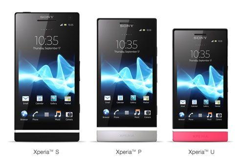 NXT-generation-smartphones
