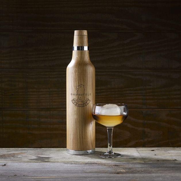 oak-bottle-kickstarter-2