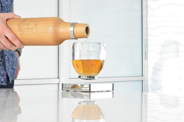 oak-bottle-kickstarter-3