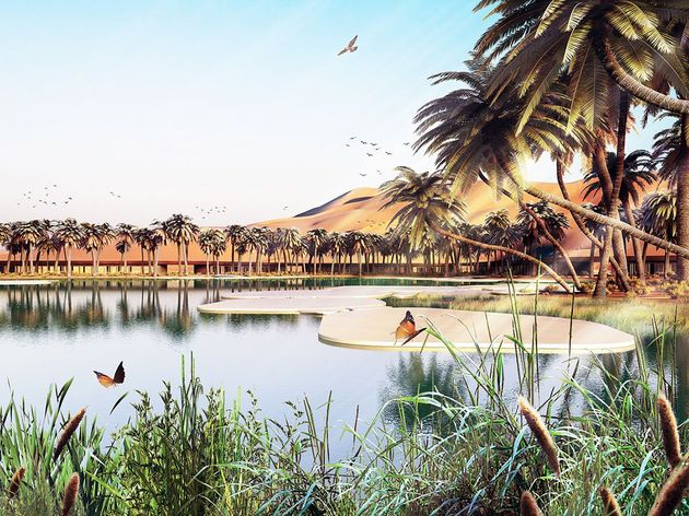 Oasis-Eco-Resort-by-Baharash-02