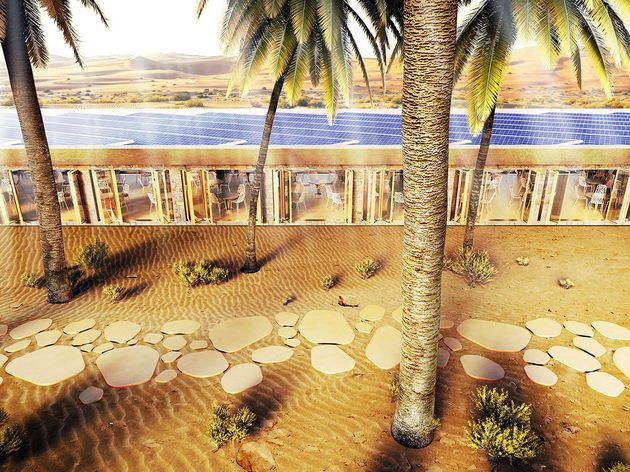 Oasis-Eco-Resort-by-Baharash-03