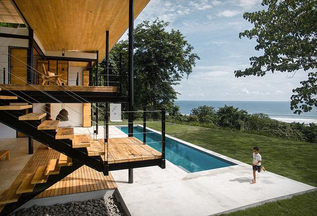 ocean-eye-house