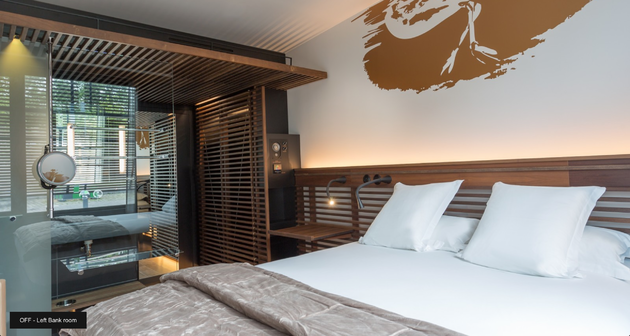 Off-floating-hotel-paris-6