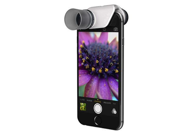 olloclip-macro-pro-lens