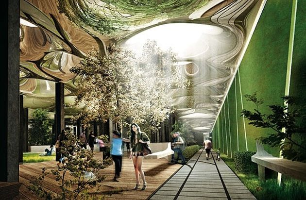 Ondergronds-park-new-york5