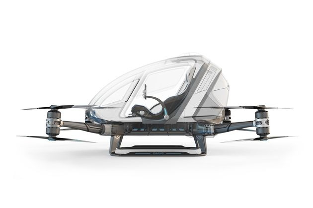 one-seater-drone-1