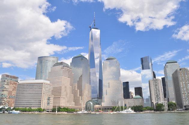 one-world-trade-center-new-york