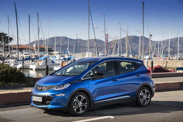 Opel_Ampera-e-1