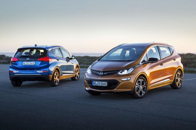 Opel_Ampera-e-5