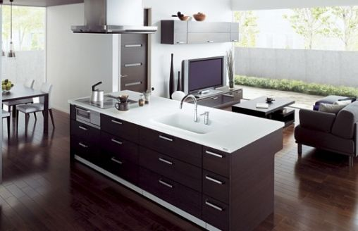 open-kitchen-with-living-room-toto-cuicia-550x356