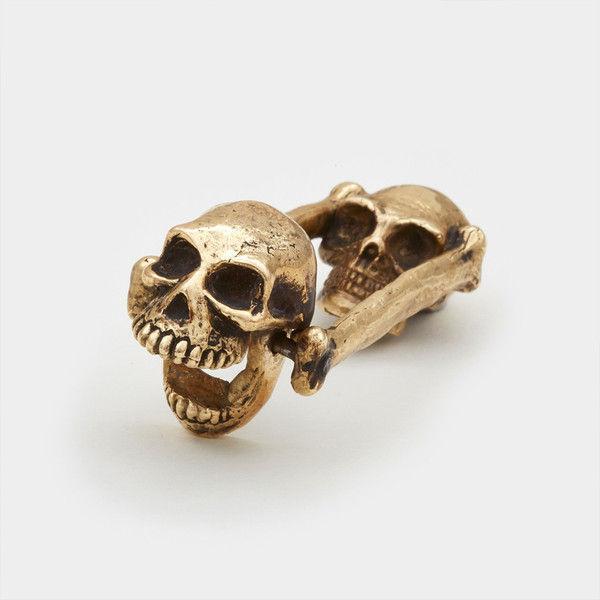 opener-schedel-2