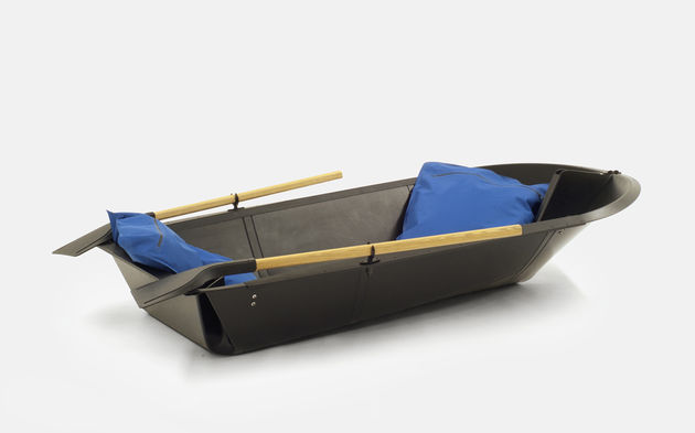 opvouwbare-boot