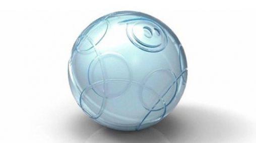 Orbotix Sphero -2