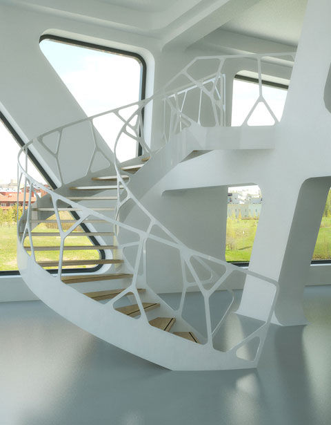 organic-staircase-eestairs-5