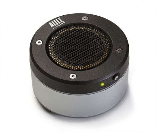 orig_Altec Lansing Orbit