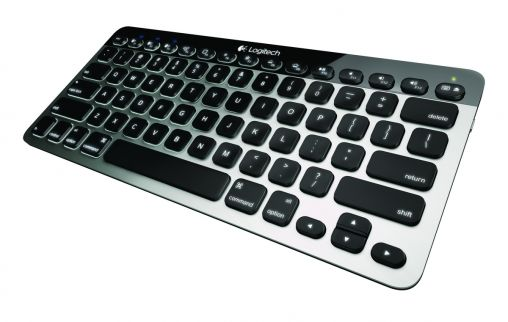 orig_Custom_format_Bluetooth_Illuminated_Keyboard_FOB