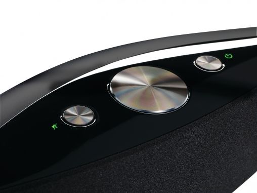 orig_Logitech Air Speaker  detail