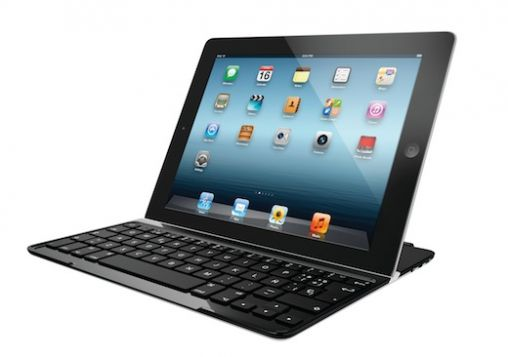 orig_Logitech_Ultrathin KB Cover_CTG_LATA1
