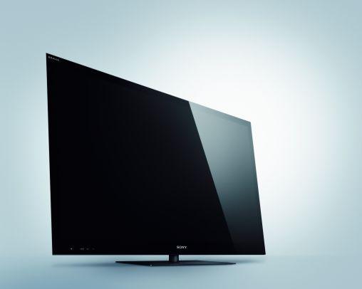 orig_Sony BRAVIA NX710_1