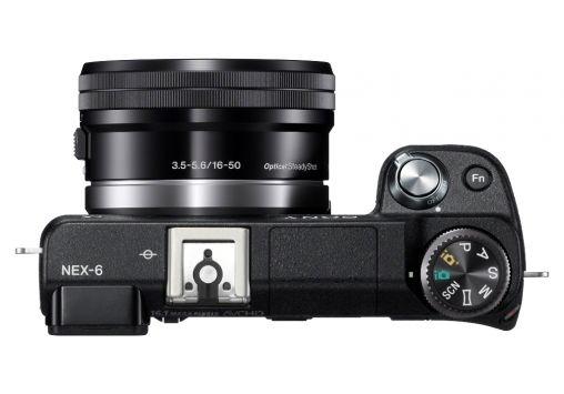 orig_Sony NEX-6_wSELP1650_BK_1 (2)