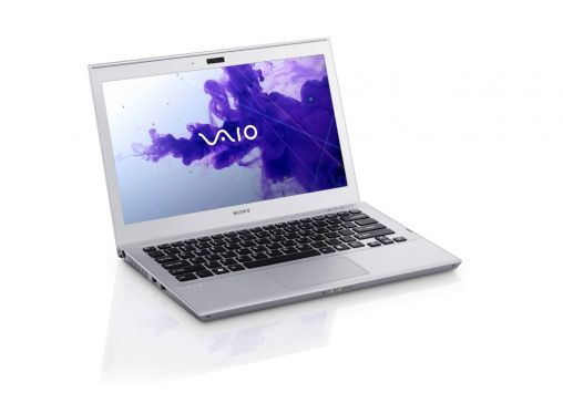 orig_Sony_VAIO_Ultrabook_T13_S06_Front_right_S_2