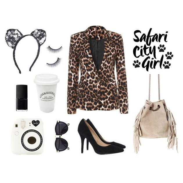 OUTFIT_SAFARI_CITY_GIRL